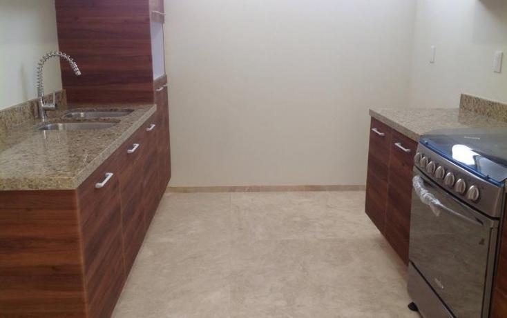 Foto de departamento en venta en  6321, san bernardino tlaxcalancingo, san andrés cholula, puebla, 715687 No. 16