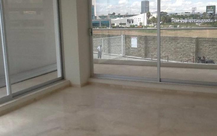 Foto de departamento en venta en  6321, san bernardino tlaxcalancingo, san andrés cholula, puebla, 715687 No. 17