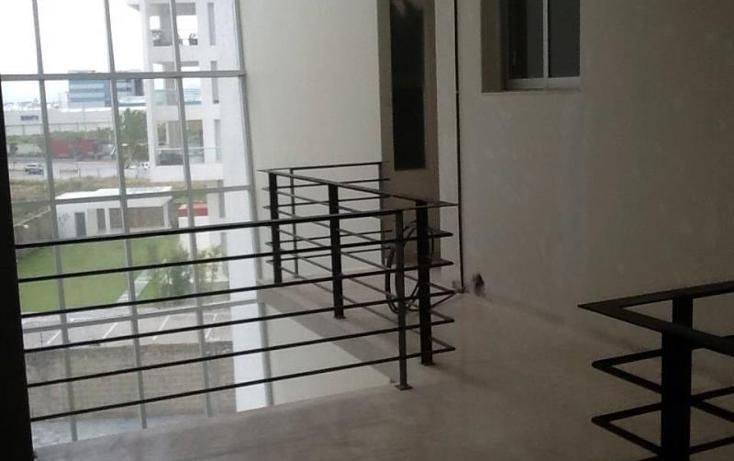 Foto de departamento en venta en  6321, san bernardino tlaxcalancingo, san andrés cholula, puebla, 715687 No. 19
