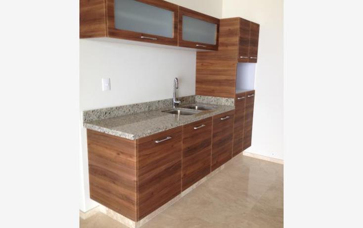 Foto de departamento en venta en  6321, san bernardino tlaxcalancingo, san andr?s cholula, puebla, 752787 No. 05