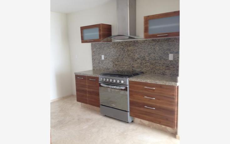 Foto de departamento en venta en  6321, san bernardino tlaxcalancingo, san andr?s cholula, puebla, 752787 No. 07