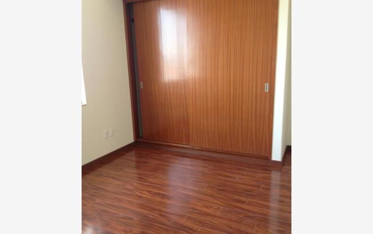 Foto de departamento en venta en  6321, san bernardino tlaxcalancingo, san andr?s cholula, puebla, 752787 No. 10