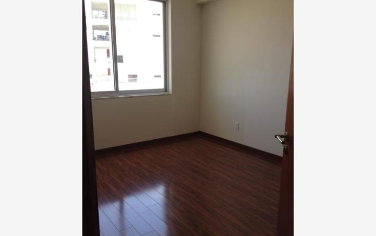 Foto de departamento en venta en  6321, san bernardino tlaxcalancingo, san andr?s cholula, puebla, 752787 No. 11