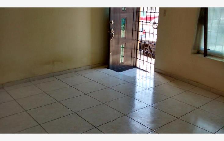 Foto de casa en venta en  636, centro, culiac?n, sinaloa, 1592416 No. 02