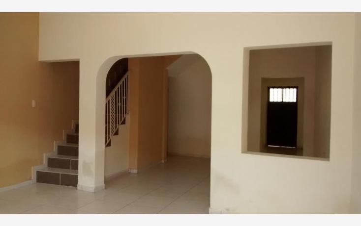 Foto de casa en venta en  636, centro, culiac?n, sinaloa, 1592416 No. 03