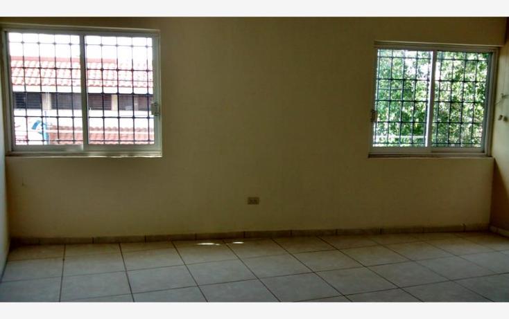 Foto de casa en venta en  636, centro, culiac?n, sinaloa, 1592416 No. 05