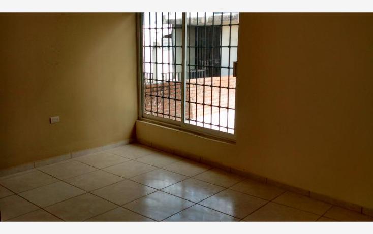 Foto de casa en venta en  636, centro, culiac?n, sinaloa, 1592416 No. 06