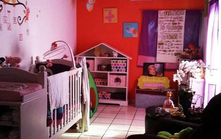 Foto de casa en venta en  636, hacienda los mangos, mazatlán, sinaloa, 1542820 No. 07