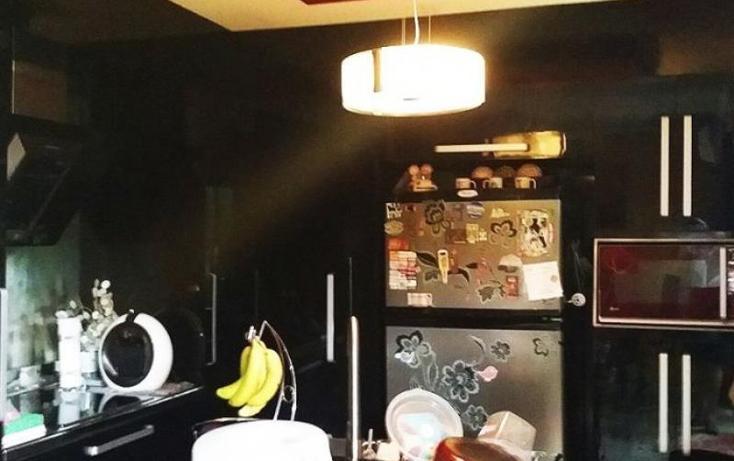 Foto de casa en venta en  636, hacienda los mangos, mazatlán, sinaloa, 1542820 No. 09