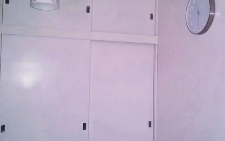 Foto de casa en venta en  636, hacienda los mangos, mazatlán, sinaloa, 1542820 No. 10