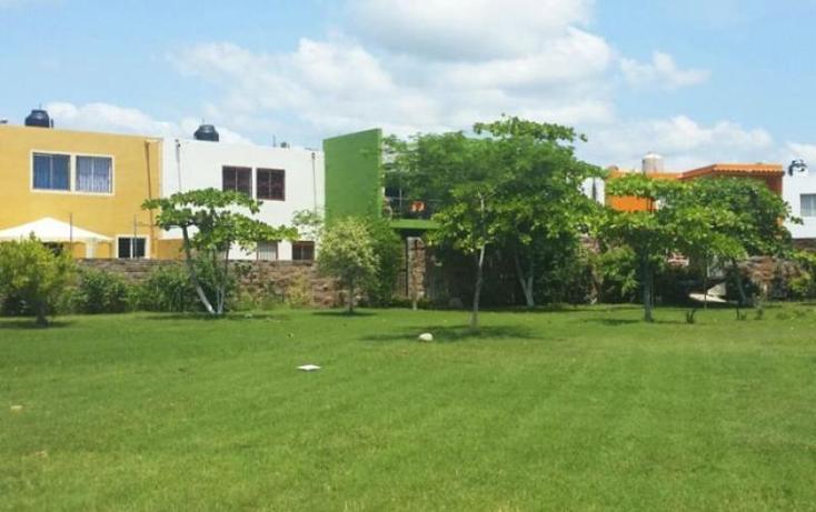Foto de casa en venta en  636, hacienda los mangos, mazatlán, sinaloa, 1542820 No. 11
