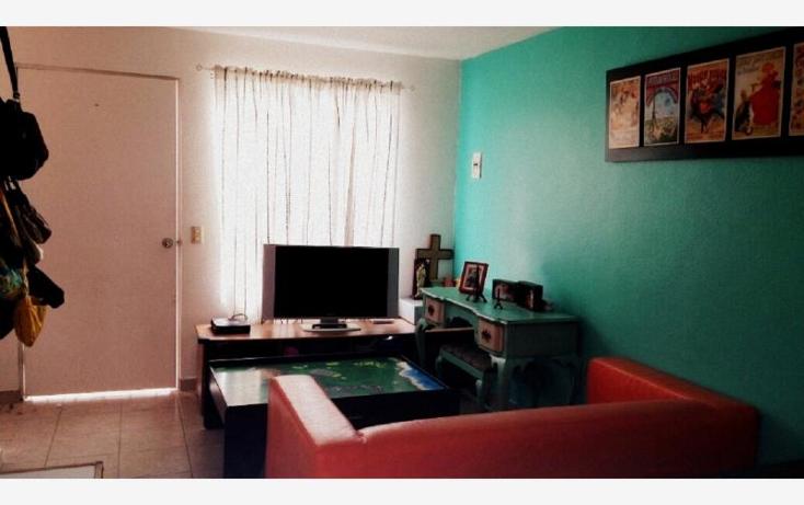 Foto de casa en venta en  6360, santa fe, tijuana, baja california, 1598872 No. 08