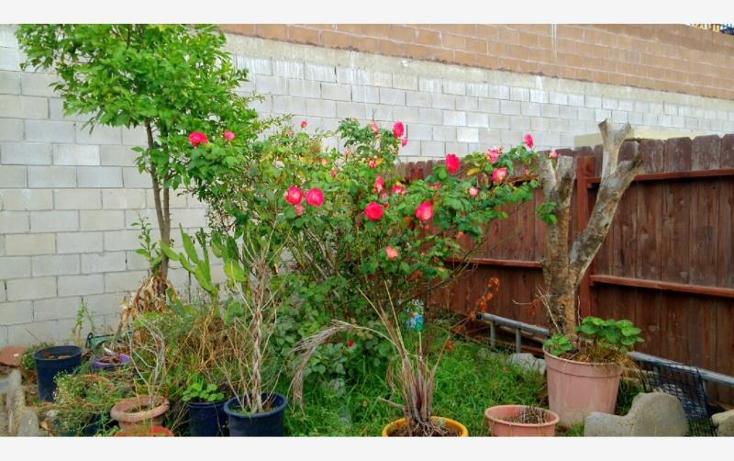 Foto de casa en venta en  6360, santa fe, tijuana, baja california, 1598872 No. 12