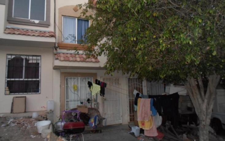 Foto de casa en venta en  6364, santa fe, tijuana, baja california, 1903546 No. 02