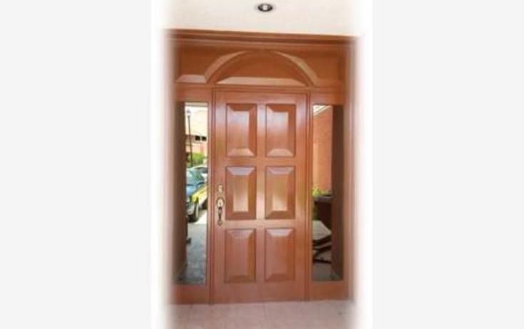 Foto de casa en venta en  637, ana teresa, tuxtla guti?rrez, chiapas, 1798666 No. 02