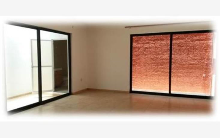 Foto de casa en venta en  637, ana teresa, tuxtla guti?rrez, chiapas, 1798666 No. 04