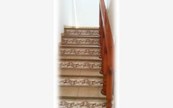 Foto de casa en venta en  637, ana teresa, tuxtla guti?rrez, chiapas, 1798666 No. 10