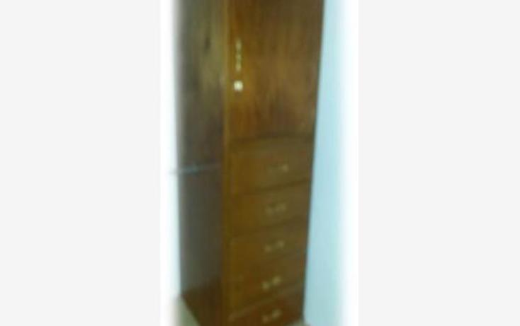 Foto de casa en venta en  637, ana teresa, tuxtla guti?rrez, chiapas, 1798666 No. 14