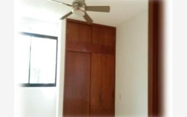 Foto de casa en venta en calzada de los ingenieros 637, ana teresa, tuxtla gutiérrez, chiapas, 1798666 No. 18