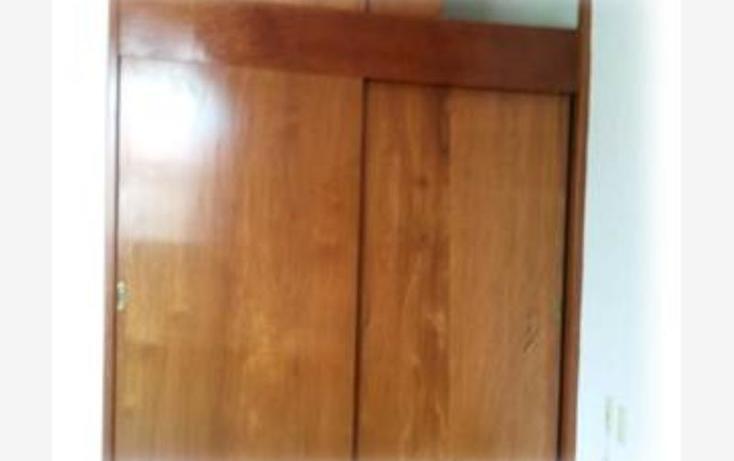 Foto de casa en venta en  637, ana teresa, tuxtla guti?rrez, chiapas, 1798666 No. 19