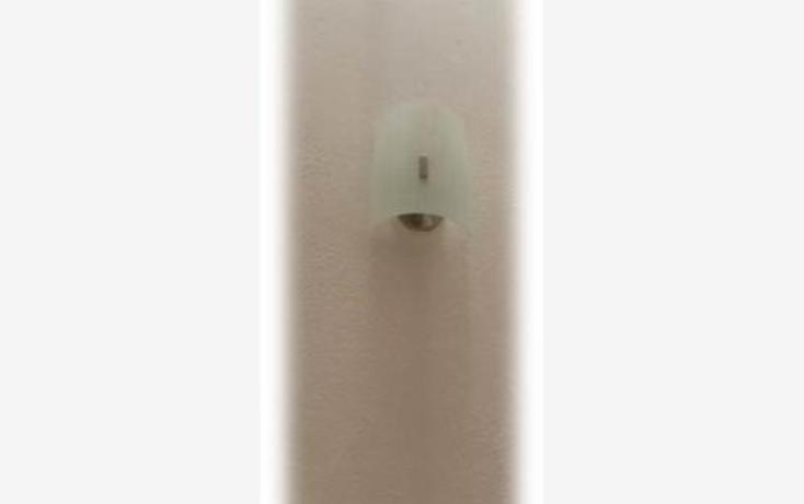 Foto de casa en venta en  637, ana teresa, tuxtla guti?rrez, chiapas, 1798666 No. 24