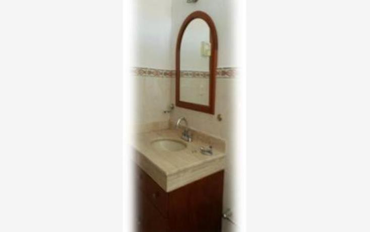 Foto de casa en venta en calzada de los ingenieros 637, ana teresa, tuxtla gutiérrez, chiapas, 1798666 No. 25