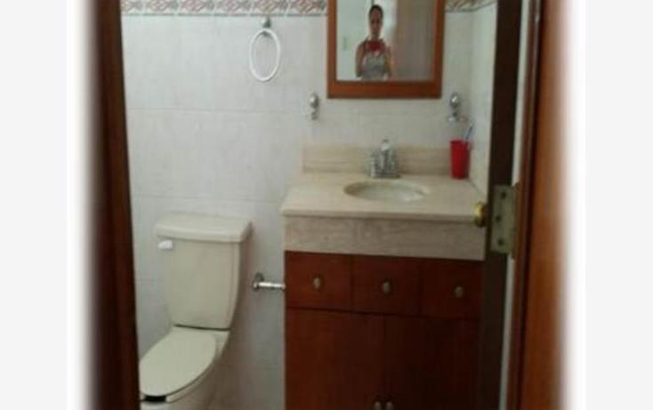 Foto de casa en venta en calzada de los ingenieros 637, ana teresa, tuxtla gutiérrez, chiapas, 1798666 No. 26