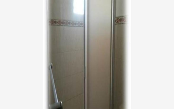 Foto de casa en venta en  637, ana teresa, tuxtla guti?rrez, chiapas, 1798666 No. 28