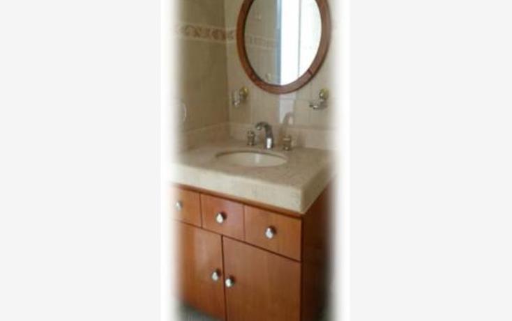 Foto de casa en venta en  637, ana teresa, tuxtla guti?rrez, chiapas, 1798666 No. 29
