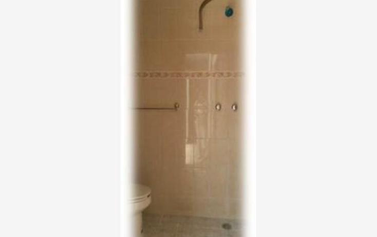 Foto de casa en venta en  637, ana teresa, tuxtla guti?rrez, chiapas, 1798666 No. 30