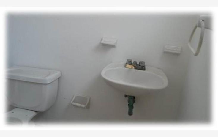 Foto de casa en venta en  637, ana teresa, tuxtla guti?rrez, chiapas, 1798666 No. 33