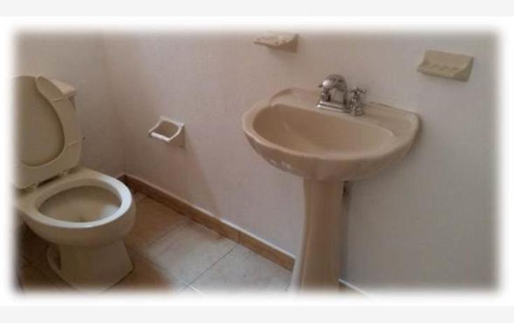 Foto de casa en venta en calzada de los ingenieros 637, ana teresa, tuxtla gutiérrez, chiapas, 1798666 No. 34