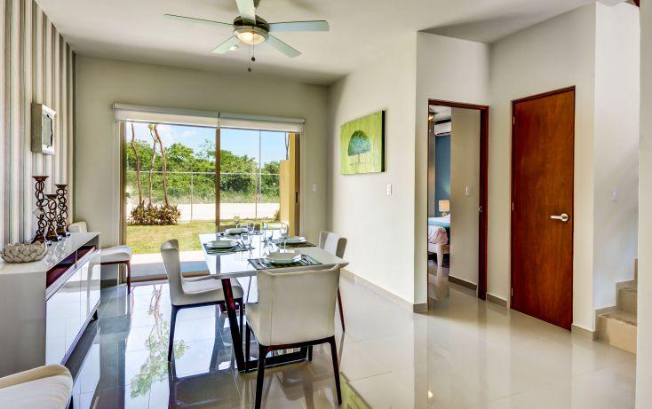 Casa en arco vial los olivos en venta id 2910102 for Inmobiliaria 4 arcos