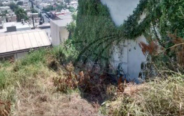 Foto de terreno habitacional en venta en 639, colinas de san jerónimo, monterrey, nuevo león, 1195809 no 01
