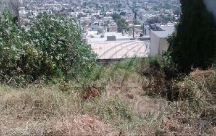 Foto de terreno habitacional en venta en 639, colinas de san jerónimo, monterrey, nuevo león, 1195809 no 02
