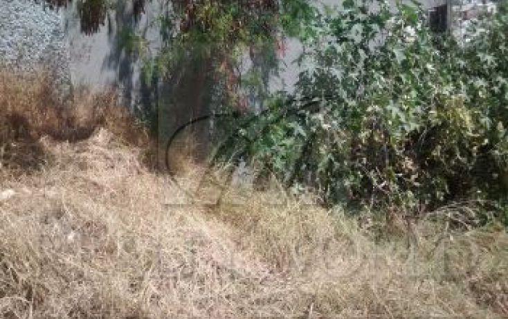 Foto de terreno habitacional en venta en 639, colinas de san jerónimo, monterrey, nuevo león, 1195809 no 03