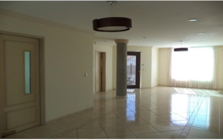 Foto de casa en renta en  639, villas de irapuato, irapuato, guanajuato, 1469399 No. 04