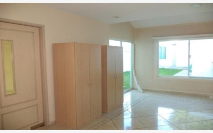 Foto de casa en renta en  639, villas de irapuato, irapuato, guanajuato, 1469399 No. 05