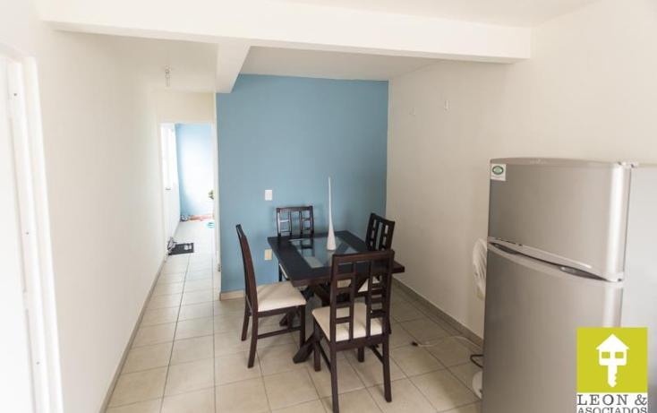 Foto de casa en venta en  63lote 6manzana 6, bicentenario, tuxtla guti?rrez, chiapas, 754989 No. 03