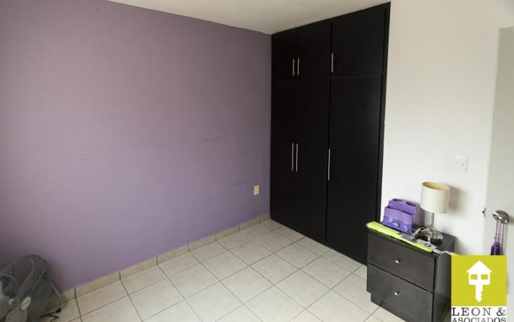 Foto de casa en venta en  63lote 6manzana 6, bicentenario, tuxtla guti?rrez, chiapas, 754989 No. 05