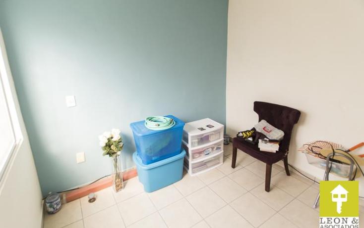 Foto de casa en venta en  63lote 6manzana 6, bicentenario, tuxtla guti?rrez, chiapas, 754989 No. 09