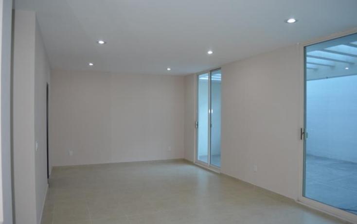 Foto de casa en venta en  64, cumbres del cimatario, huimilpan, quer?taro, 1068647 No. 05