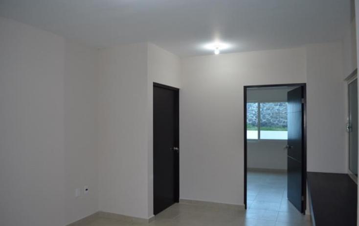 Foto de casa en venta en  64, cumbres del cimatario, huimilpan, quer?taro, 1068647 No. 09