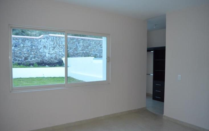 Foto de casa en venta en  64, cumbres del cimatario, huimilpan, quer?taro, 1068647 No. 10