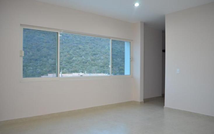 Foto de casa en venta en  64, cumbres del cimatario, huimilpan, quer?taro, 1068647 No. 11