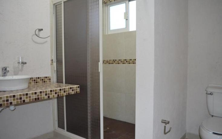 Foto de casa en venta en  64, cumbres del cimatario, huimilpan, quer?taro, 1068647 No. 12