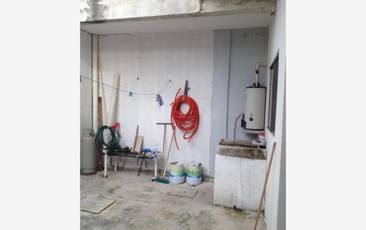 Foto de casa en venta en  64, miguel de la madrid, carmen, campeche, 1668362 No. 09