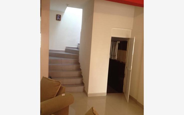 Foto de casa en venta en  64, miguel de la madrid, carmen, campeche, 1668362 No. 11