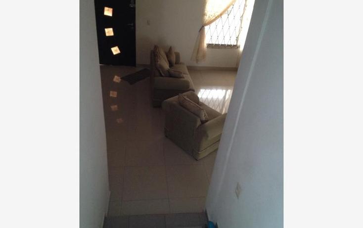 Foto de casa en venta en  64, miguel de la madrid, carmen, campeche, 1668362 No. 14