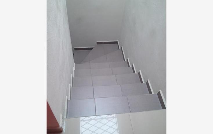 Foto de casa en venta en  64, miguel de la madrid, carmen, campeche, 1668362 No. 16
